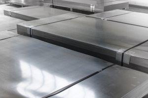 MEPS прогнозирует рост производства нержавеющей стали